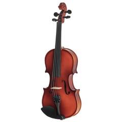 Fidelio Student Violin Set 1/8