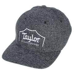 Taylor Baseball Logo Cap L/XL
