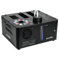 Eurolite NSF-100 Hybrid Spray Fogger