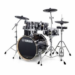 Yamaha Hybrid Stage Custom Pack RB