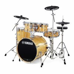 Yamaha Hybrid Stage Custom Pack NW