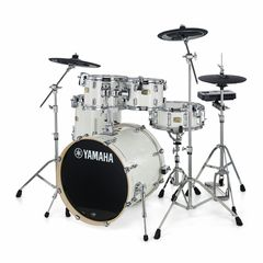 Yamaha Hybrid Stage Custom Pack PWH