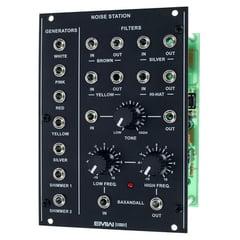 EMW Noise Station