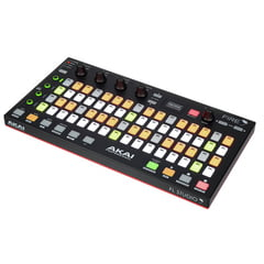 Akai Fire B-Stock
