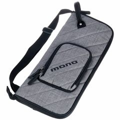 Mono Cases M80-ST Sticks Bag Ash