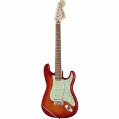 Fender SQ Std Strat Special CSB IL