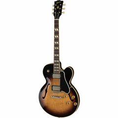 Gibson ES-275 Thinline Montreux