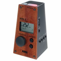 Korg KDM-3 WDBK Metronom Limited