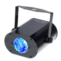Eurolite LED H2O TCL Water Effect
