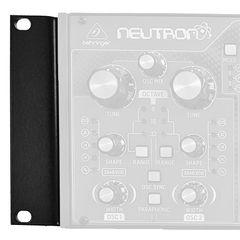 Bespoke Behringer Neutron Rack Ears