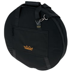 "Remo 22"" Hand Drum Bag"