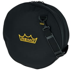 "Remo 16"" Hand Drum Bag"