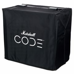 Marshall CODE25 Cover