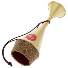 RGC Mutes Brass Horn Stop Mute TPA09