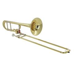 Antoine Courtois AC421BHA Bb/F- Tenor Trombone