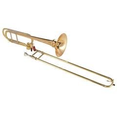 Antoine Courtois AC421BHRA Bb/F Tenor Trombone