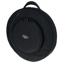 Reunion Blues CV Cymbal Case BK
