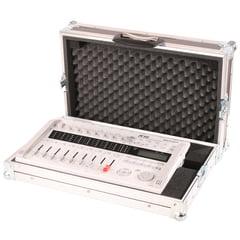 Zoom R16 Case Bundle