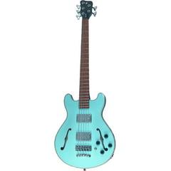 Warwick RB Star Bass 5 SDBHP