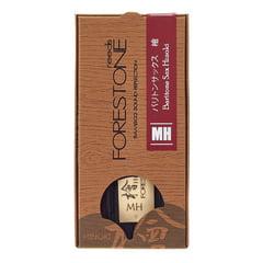 Forestone Hinoki Baritone Sax MH