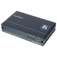 Kramer TP-580TXR HDBaseT Sender