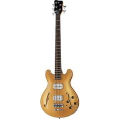 Warwick RB Star Bass 5 MGHP