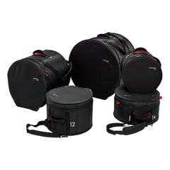 Gewa SPS Drum Bag Set Standard II