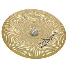 "Zildjian 18"" Low Volume China"