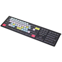 Editors Keys Backlit Keyboard Reason WIN DE