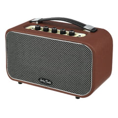Harley Benton TableAmp BlueTooth
