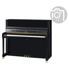 Kawai K-300 ATX 3 E/P Piano