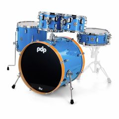 DW PDP Concept Maple ltd. Edition