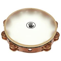 Black Swamp Percussion TD4S Tambourine