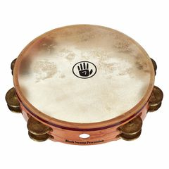 Black Swamp Percussion S3TD Tambourine