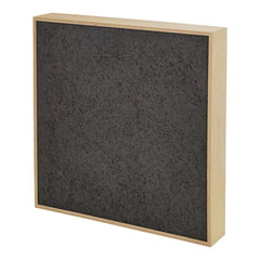 the t.akustik Spektrum A20 Absorber Grey