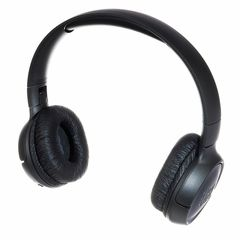 JBL by Harman Tune 500BT Black