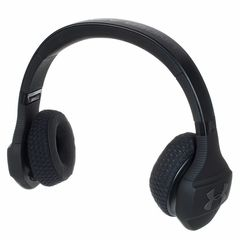 JBL by Harman UA Sport Wireless Trai B-Stock