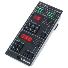 tc electronic TC8210-DT