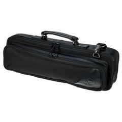 Gard 161-DMSK Flute Case Cover