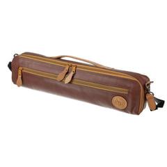 Gard 166-DML NT Flute Case