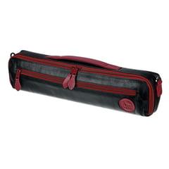 Gard 166-DML KY Flute Case