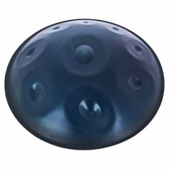 Thomann Handpan HP8 F-Major