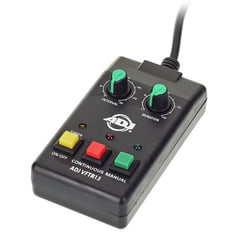 ADJ VFTR13 Wired Remote Control