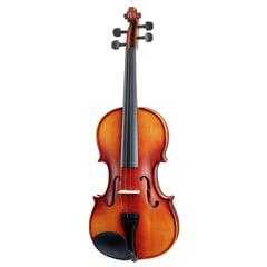Startone Student II Violin Set 4/4