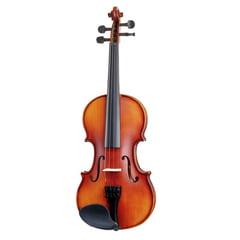 Startone Student II Violin Set 1/2