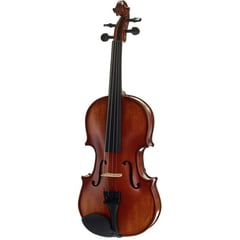 Startone Student III Violin Set 1/4