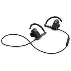 Bang & Olufsen Beoplay Earset Black