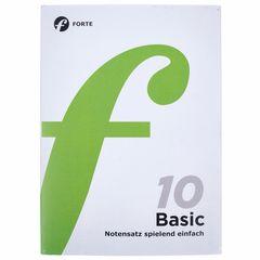 Lugert Verlag Forte 10 Basic