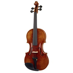 Bernd Hiller & Sohn Violin Guarneri del Gesu 4/4