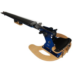 sbip V4172BL Electric Violin 4/4